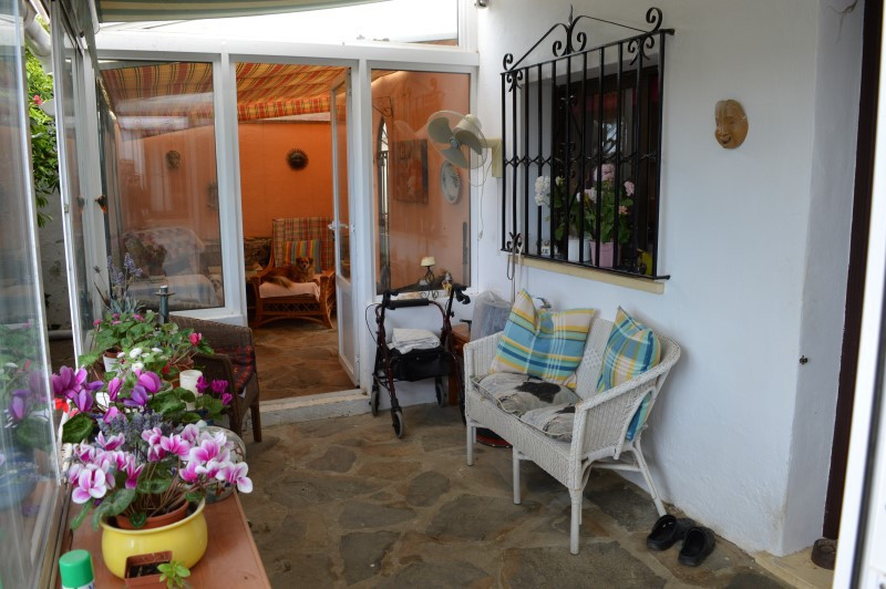 House in Alhaurín el Grande R2650808 13