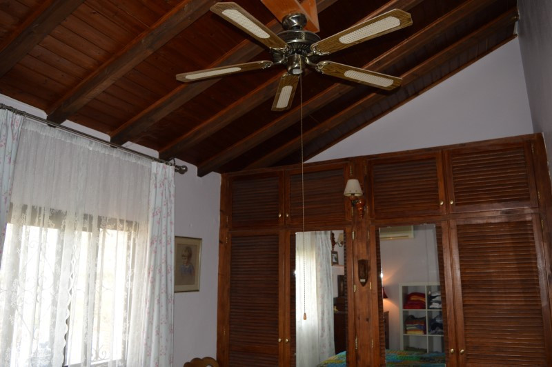 House in Alhaurín el Grande R2650808 15