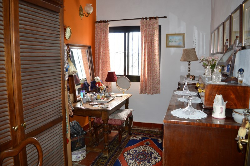 House in Alhaurín el Grande R2650808 19
