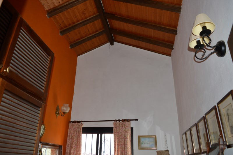 House in Alhaurín el Grande R2650808 20