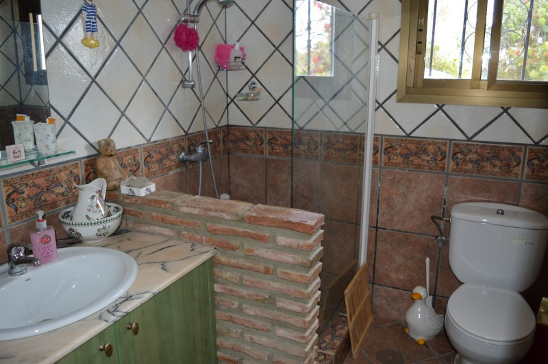 House in Alhaurín el Grande R2650808 29