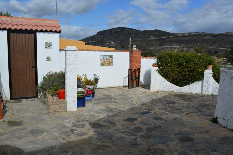 House in Alhaurín el Grande R2650808 30