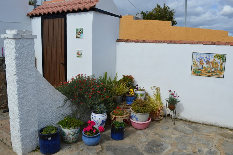House in Alhaurín el Grande R2650808 31