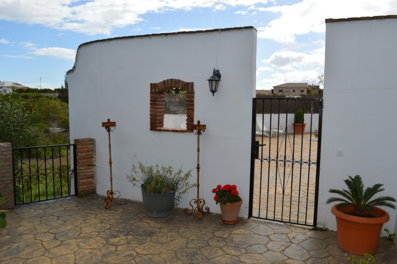 House in Alhaurín el Grande R2650808 33