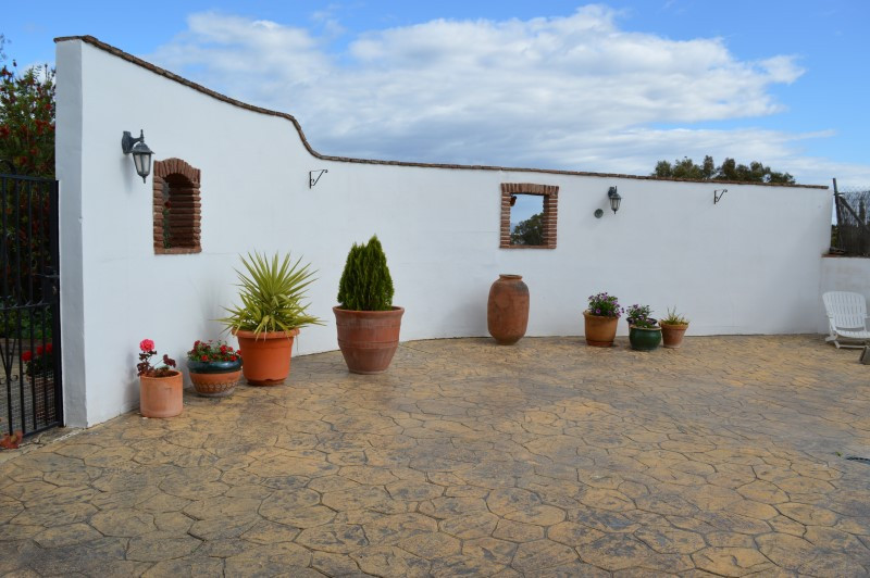 House in Alhaurín el Grande R2650808 42