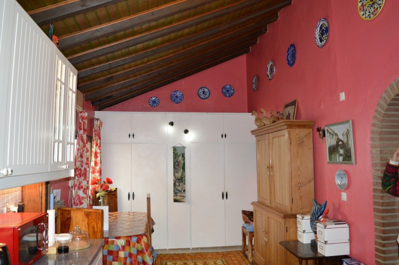 House in Alhaurín el Grande R2650808 9
