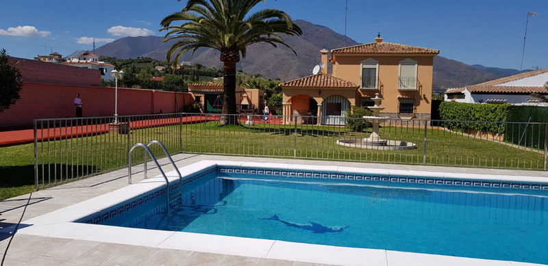 Immobilien Valle Romano 1