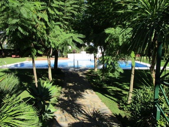 R2701126: Apartment for sale in Mijas Golf