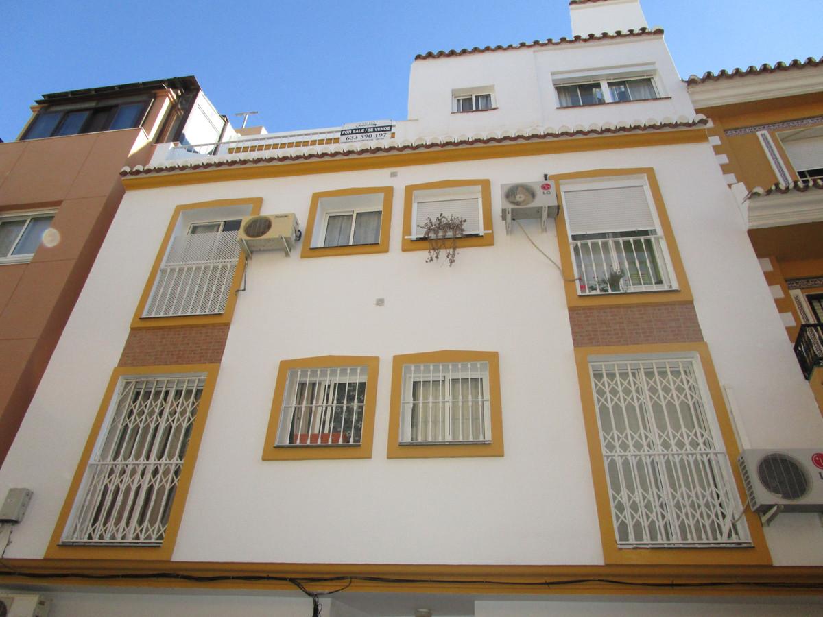 Apartment, Penthouse  for sale    en Las Lagunas