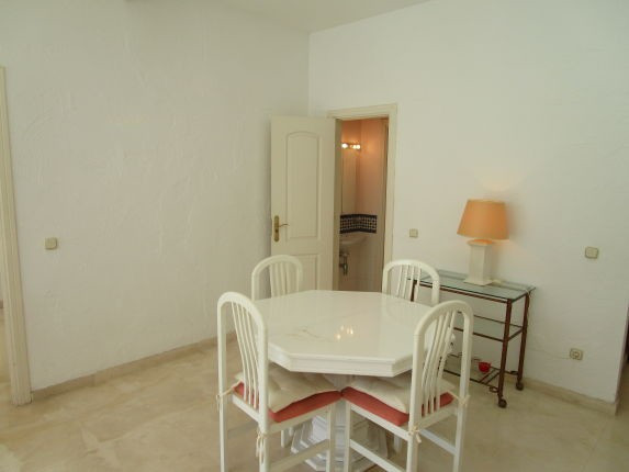 R2701165: Apartment for sale in Mijas Golf