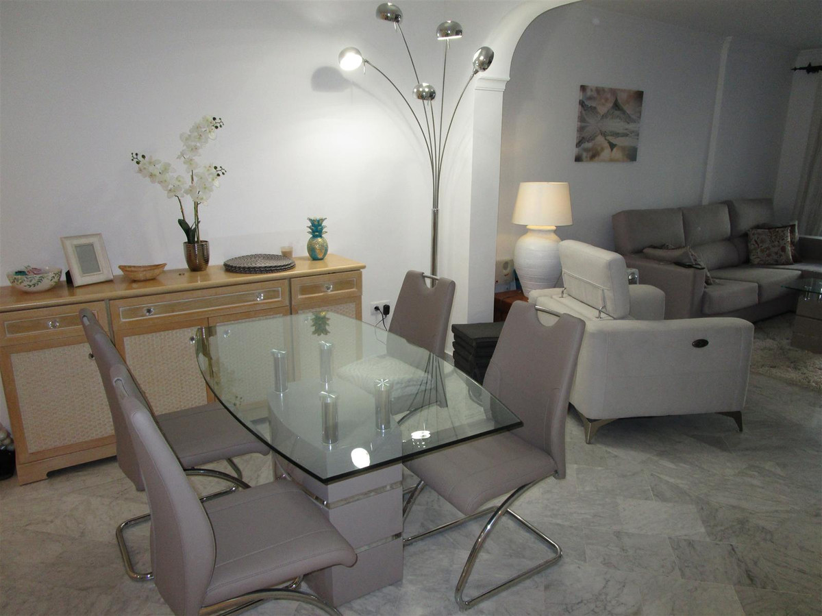R2827661: Apartment for sale in Mijas Golf