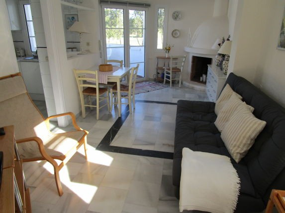 R3082033: Apartment for sale in Mijas Golf
