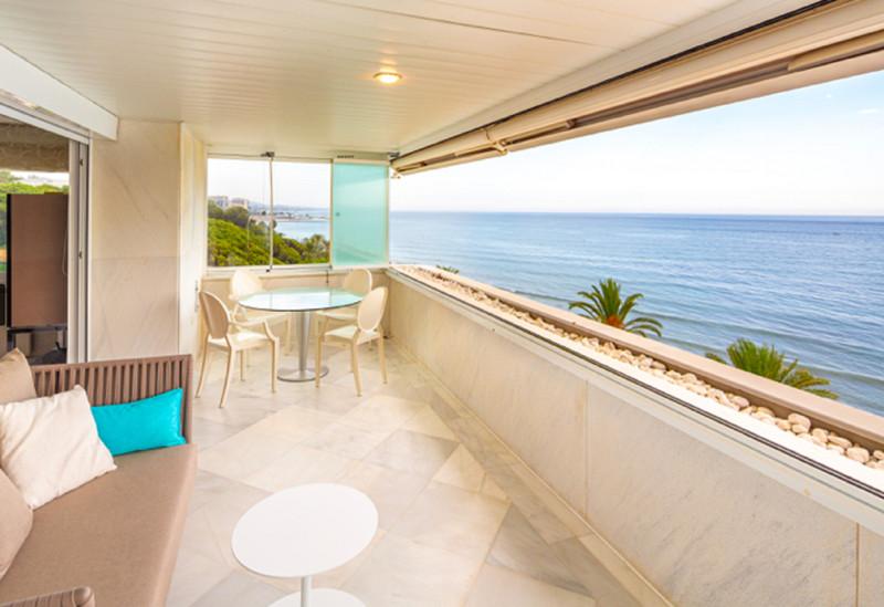 IMAGINE MARBELLA Lifestyle Real Estate COSTA DEL SOL I RESALES I NIEUWBOUW 10