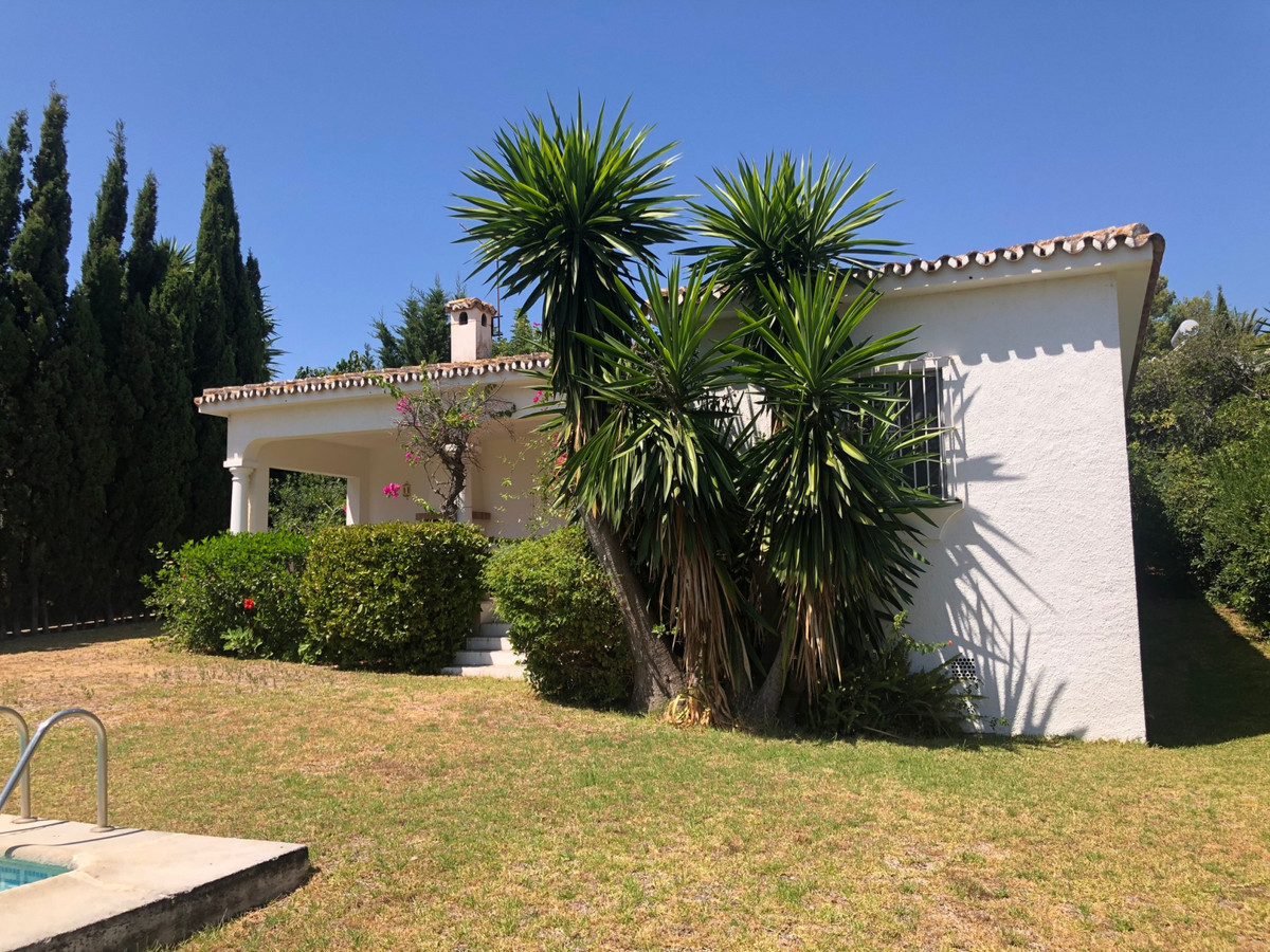 House in Atalaya R3680081 15