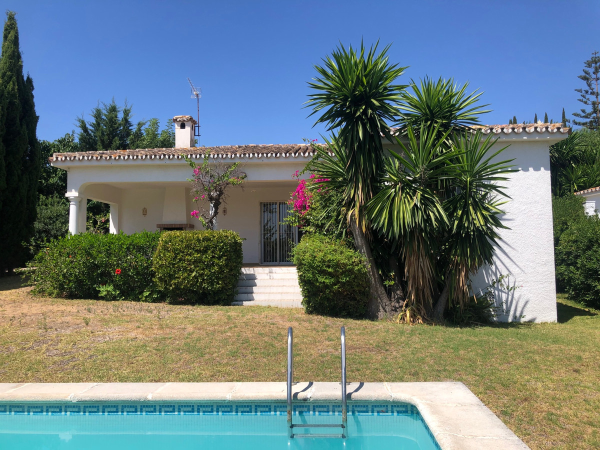 House in Atalaya R3680081 4