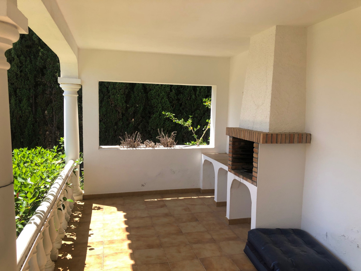 House in Atalaya R3680081 7