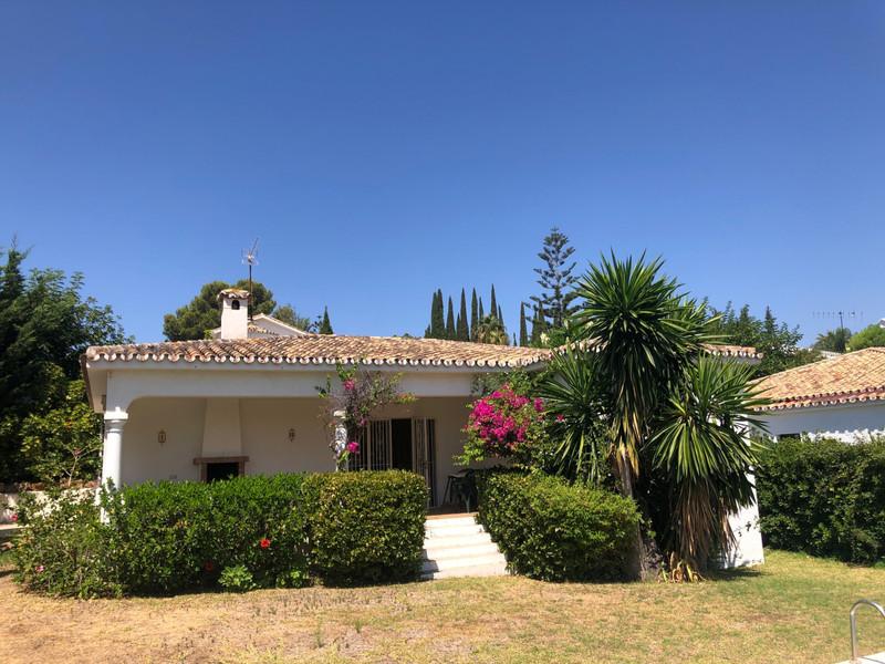 Atalaya vastgoed 17