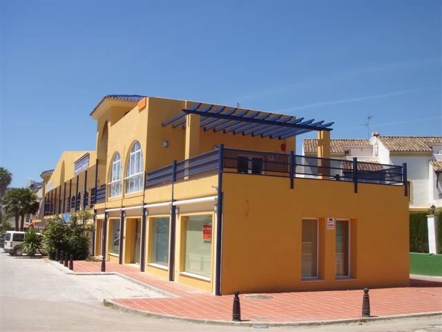 - ELEVEN INDEPENDENT OFFICES - INSTALATION OF PHONE AND COMPUTER LINES - NEW ELECTRICAL SYSTEM - FOU, Spain