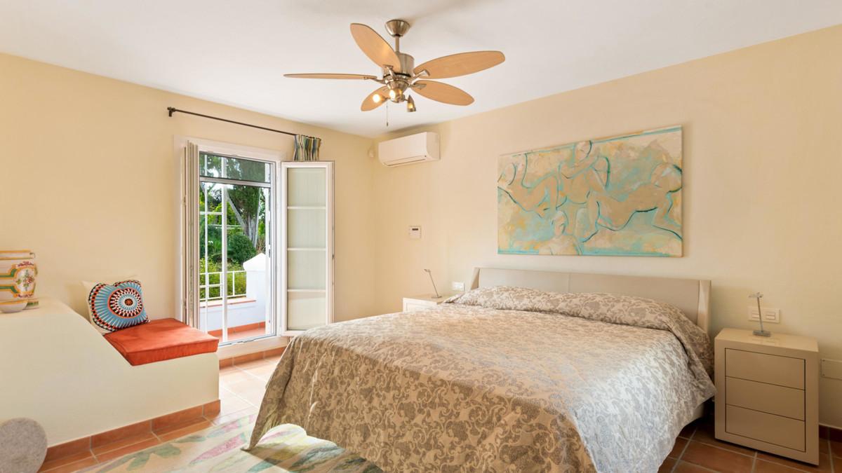 Villa – Chalet en Venta en Marbella – R3529078