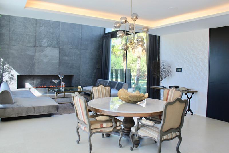 Villa – Chalet en venta en The Golden Mile – R3064774