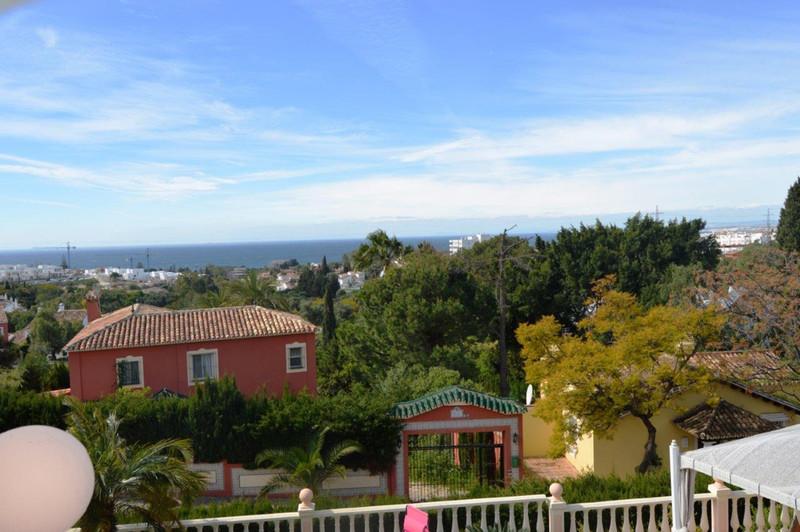 Marbella East 1
