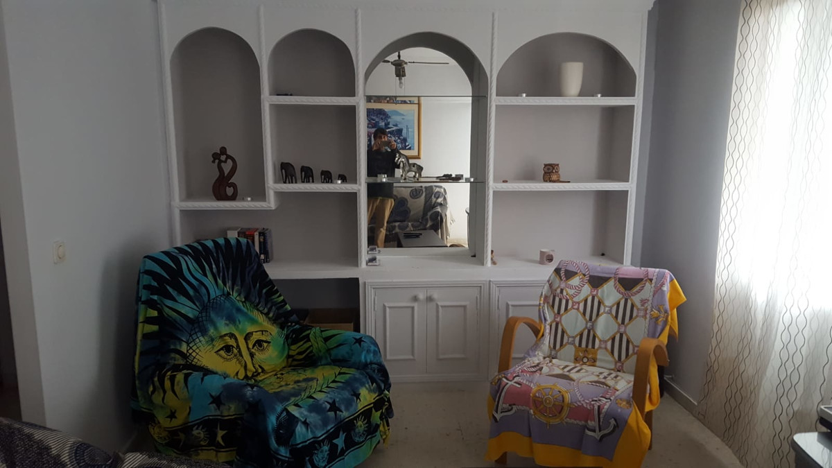 Appartement te koop in Selwo R3412921
