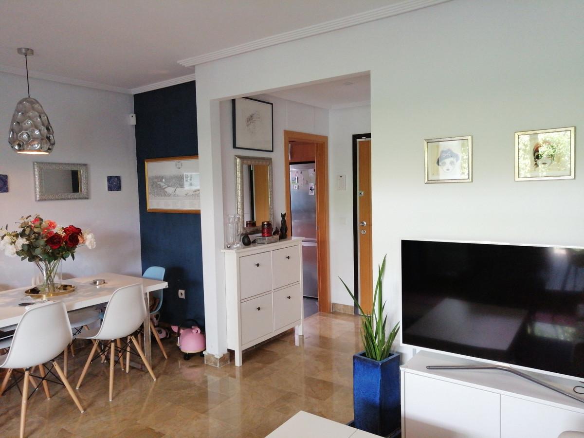 Appartement te koop in Selwo R3411886