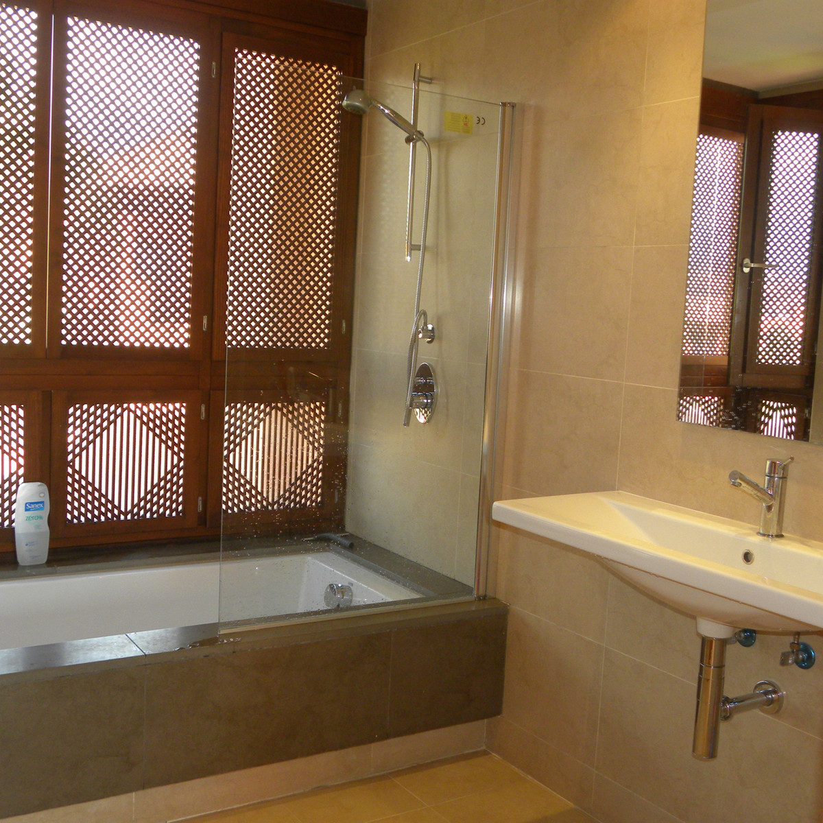 1 Bedroom Apartment for sale New Golden Mile
