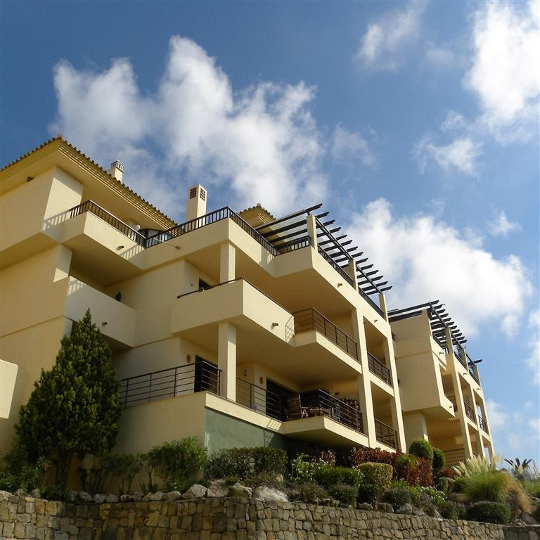 Apartment for Sale in Los Arqueros – R3742831