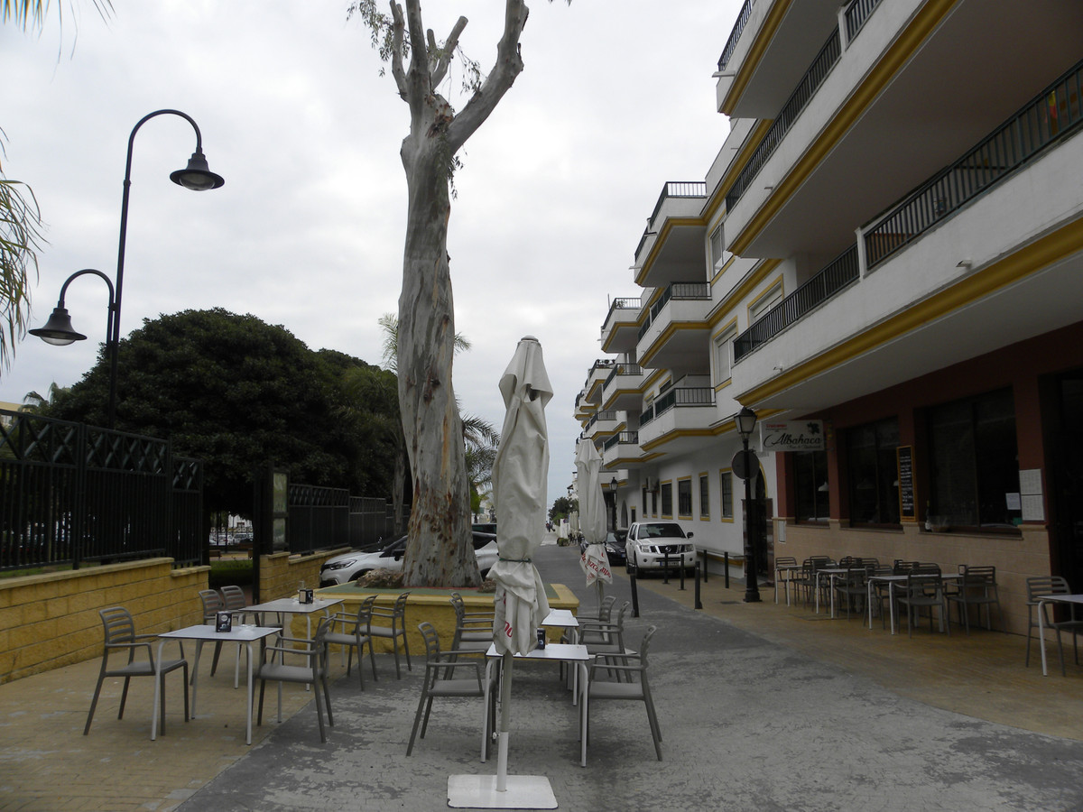 FREEHOLD - An amazing opportunity to acquire a business that is up and running and needs absolutely ,Spain