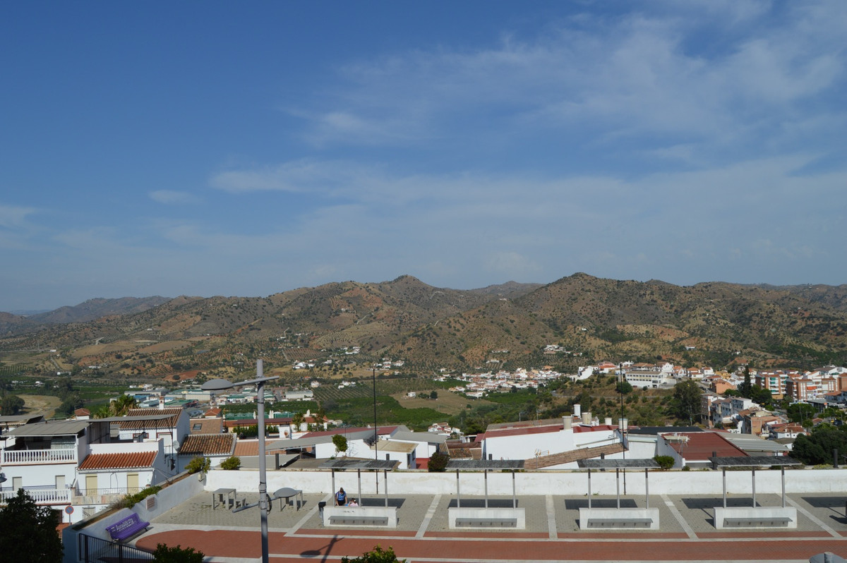 Apartment  Middle Floor for sale   in Alora
