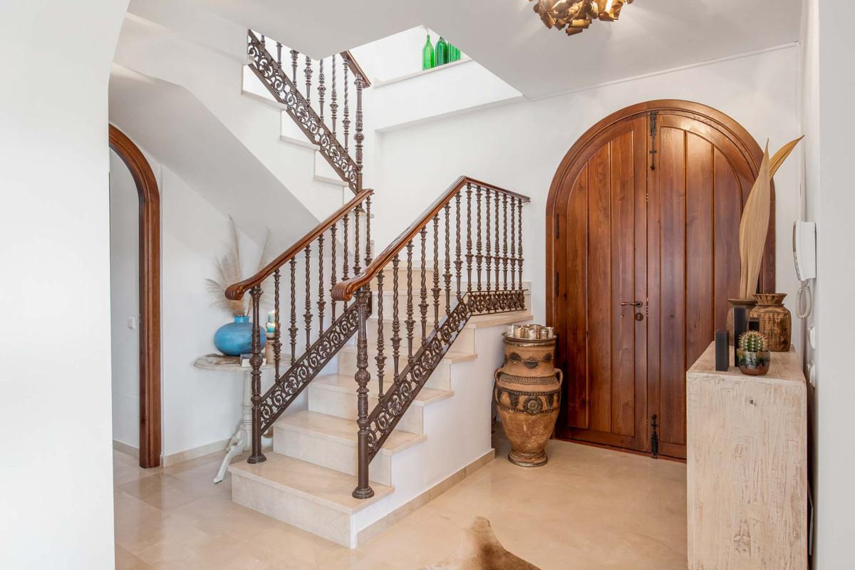 House en Alhaurín de la Torre R3931876 9
