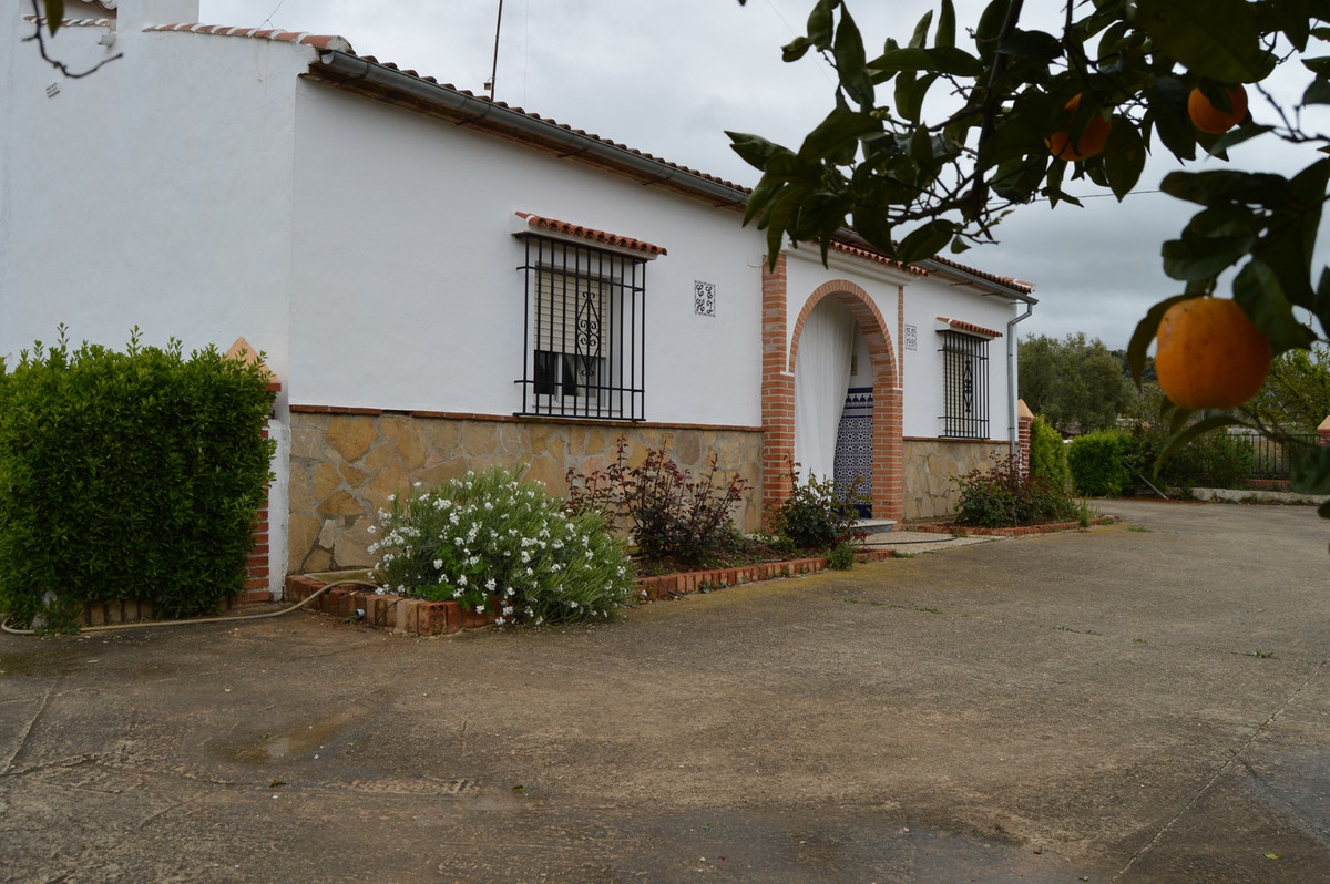 House in Antequera R3405532 1