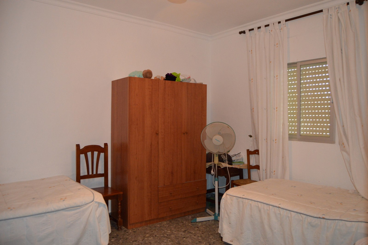 House in Antequera R3405532 10