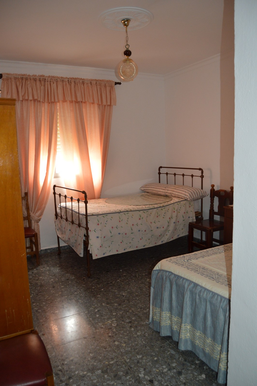 House in Antequera R3405532 11