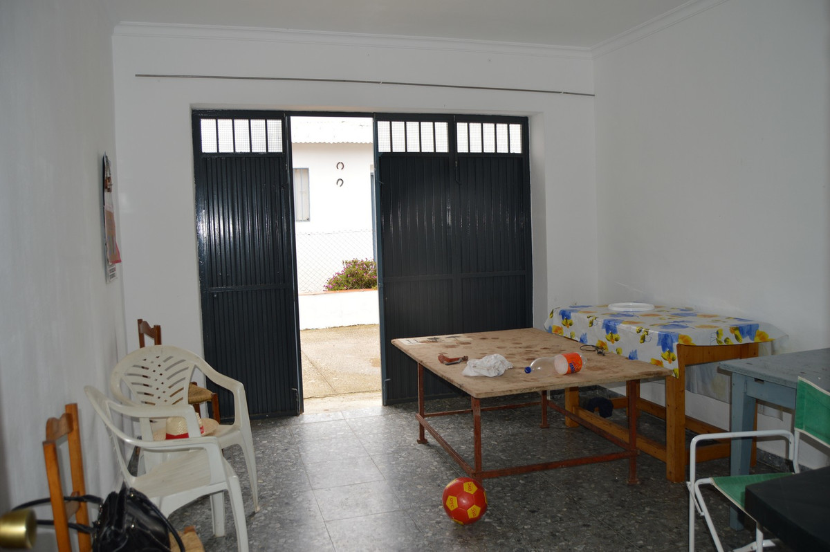 House in Antequera R3405532 13