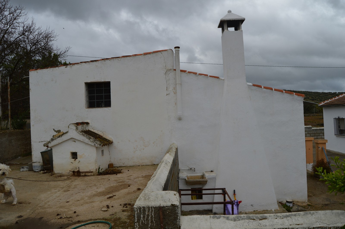 House in Antequera R3405532 15