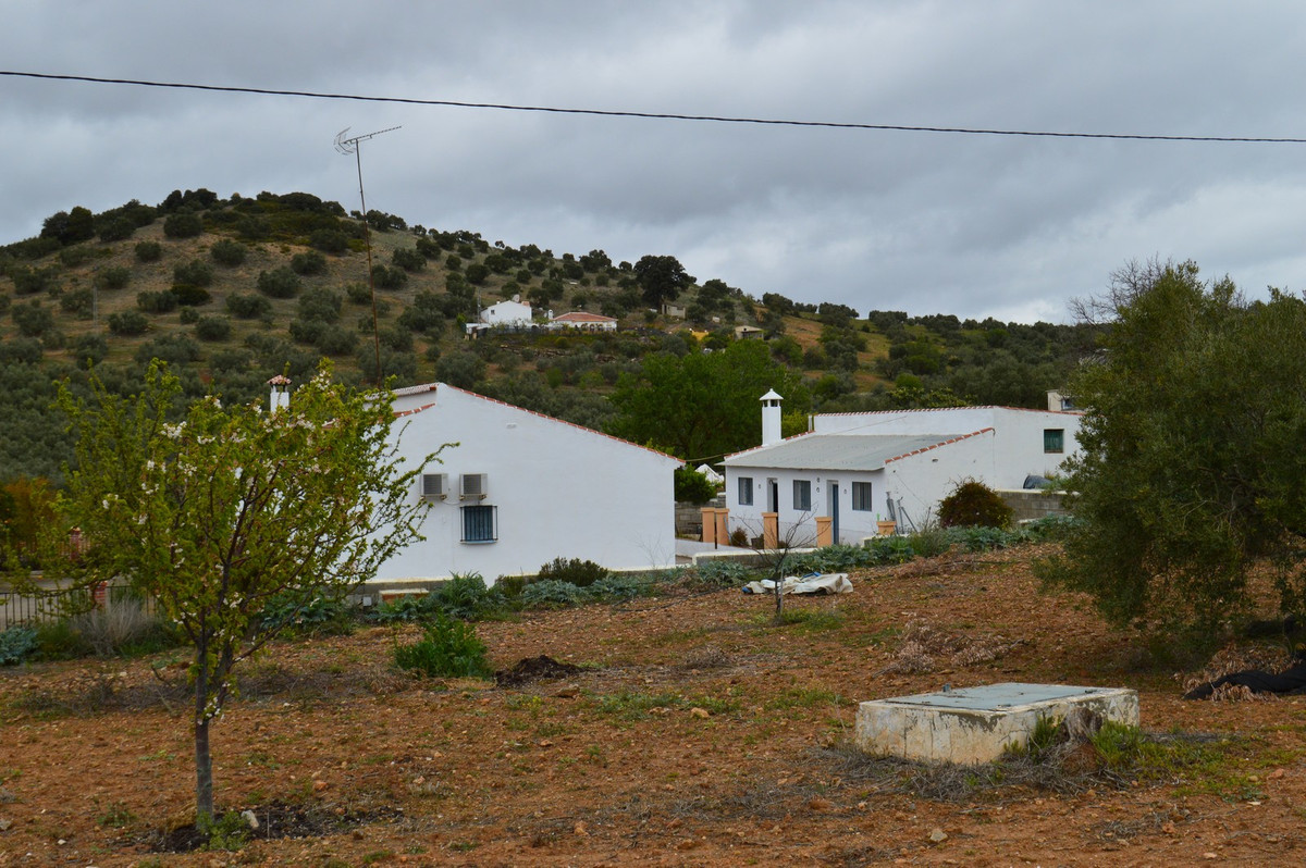 House in Antequera R3405532 20