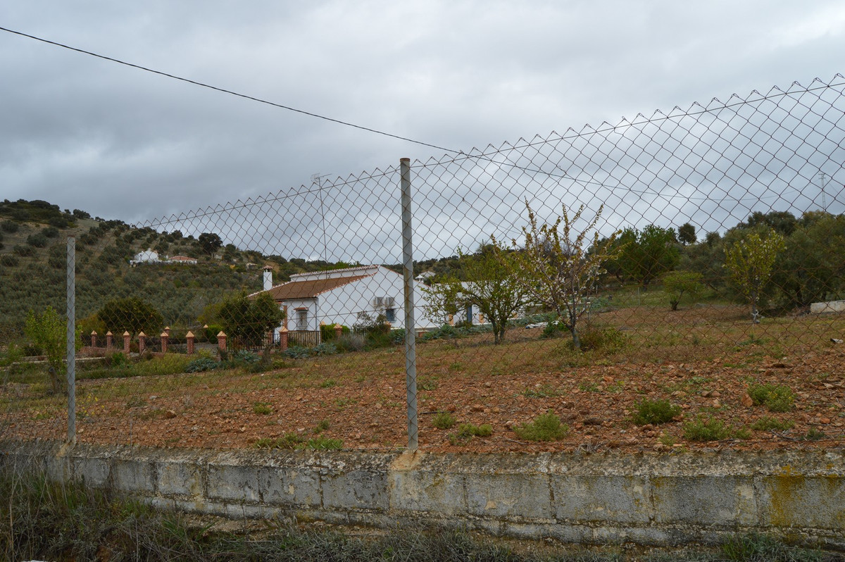 House in Antequera R3405532 25
