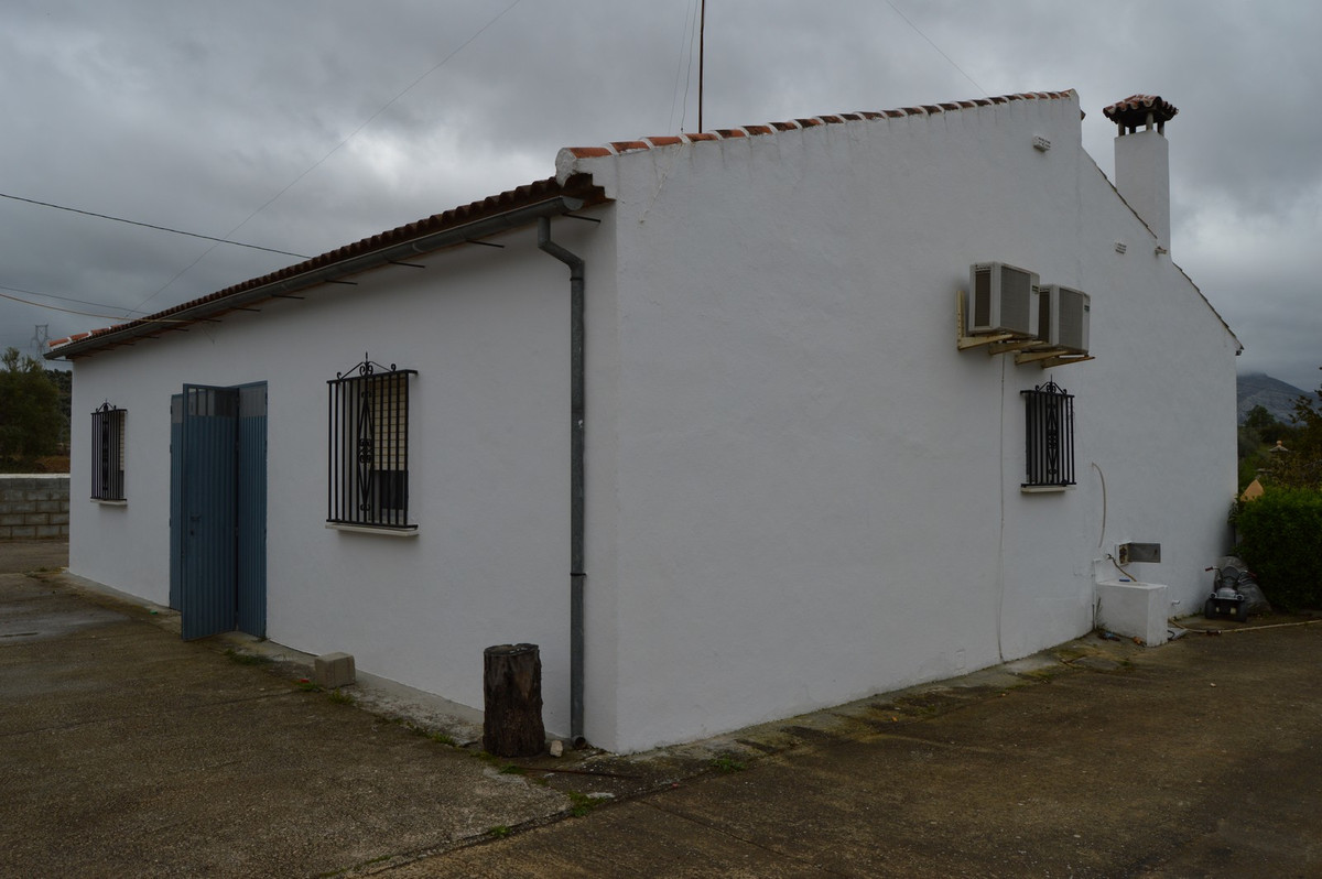 House in Antequera R3405532 4