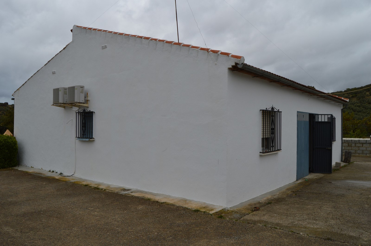 House in Antequera R3405532 5