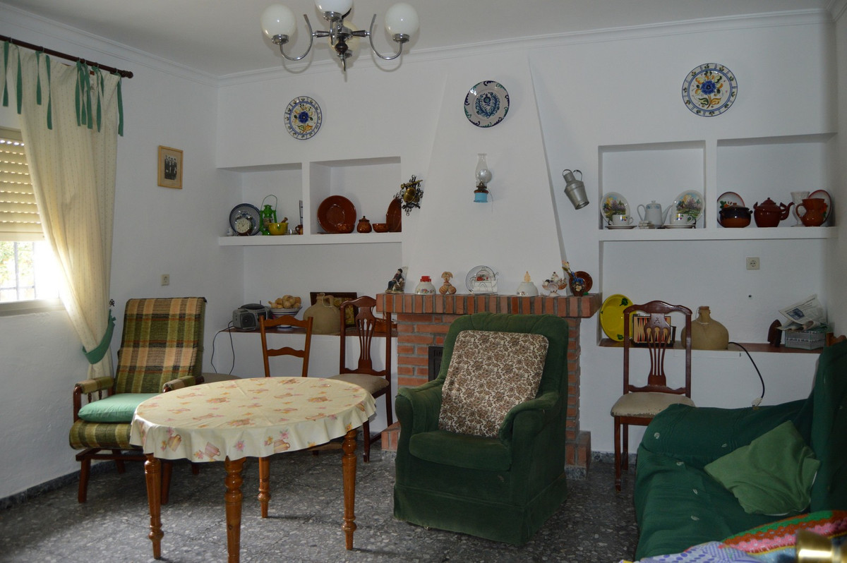 House in Antequera R3405532 7