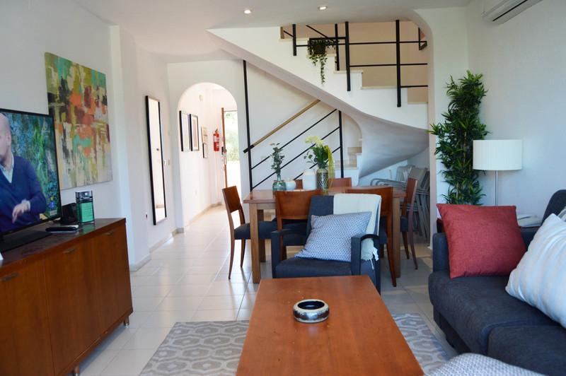 Immobilien Mijas Costa 8
