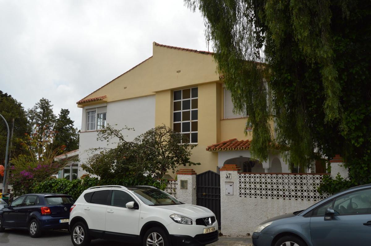 House - Torremolinos - R3833461 - mibgroup.es