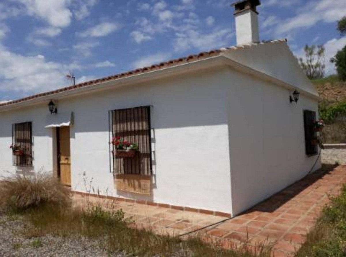 House in Alora R3358333 2