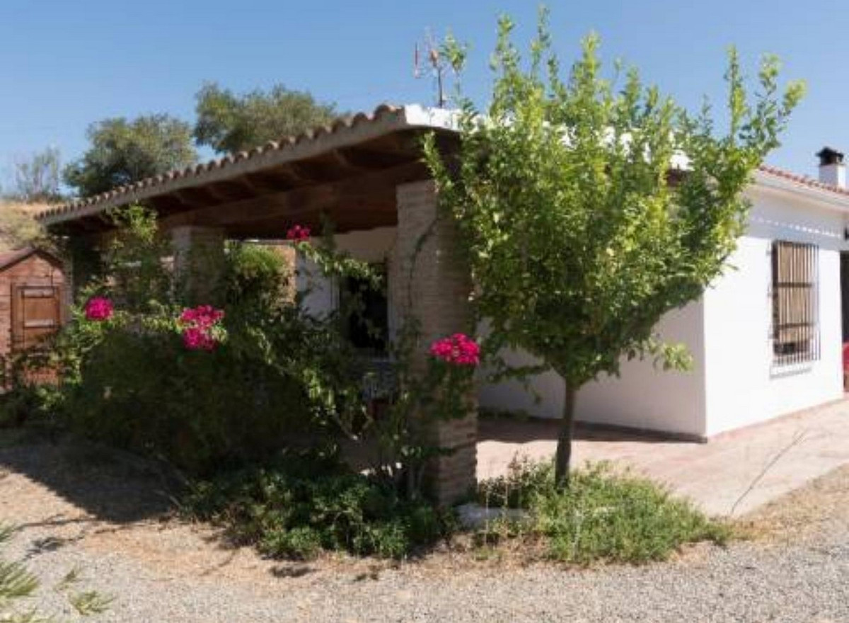 House in Alora R3358333 4