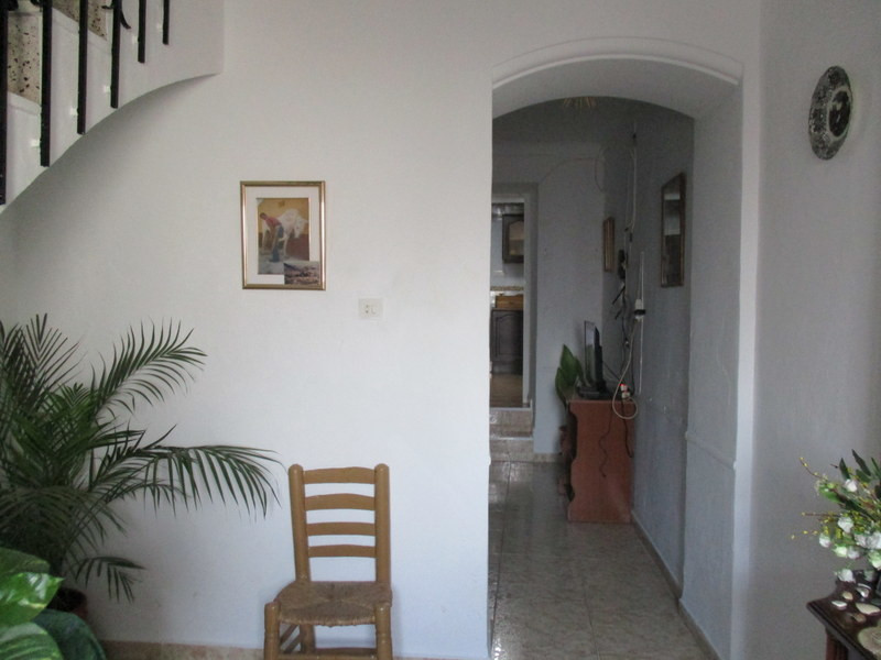 R3263356: Townhouse for sale in Alora