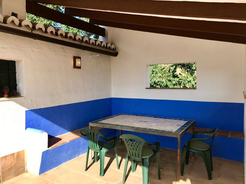 House in Alora R2953643 12