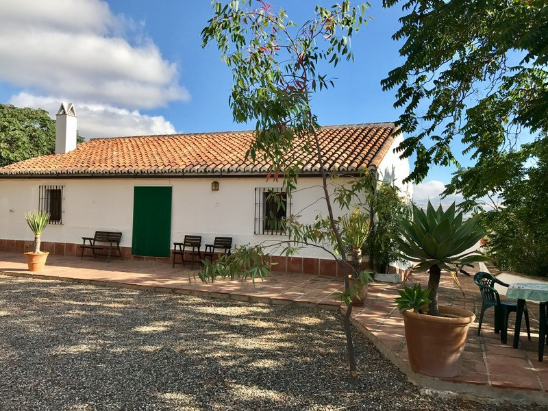 House in Alora R2953643 2
