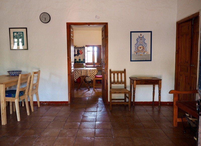 House in Alora R2953643 4
